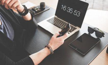Usuarios deben ser más éticos a la hora de compartir datos: IFT