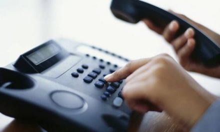 La telefonía fija, un negocio que agoniza en Cali
