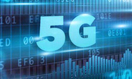 Arranca la licitación de las frecuencias de 5G