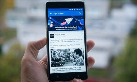 El algoritmo de Facebook podría beneficiar las fake news y frenar la libertad de expresión