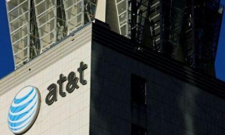 Sector de las telecomunicaciones en México a la expectativa por actuación de AT&T frente a neutralidad de la red