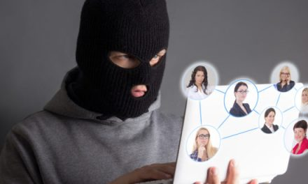 Delincuencia amenaza con nueva variedad de ciberataques para 2018