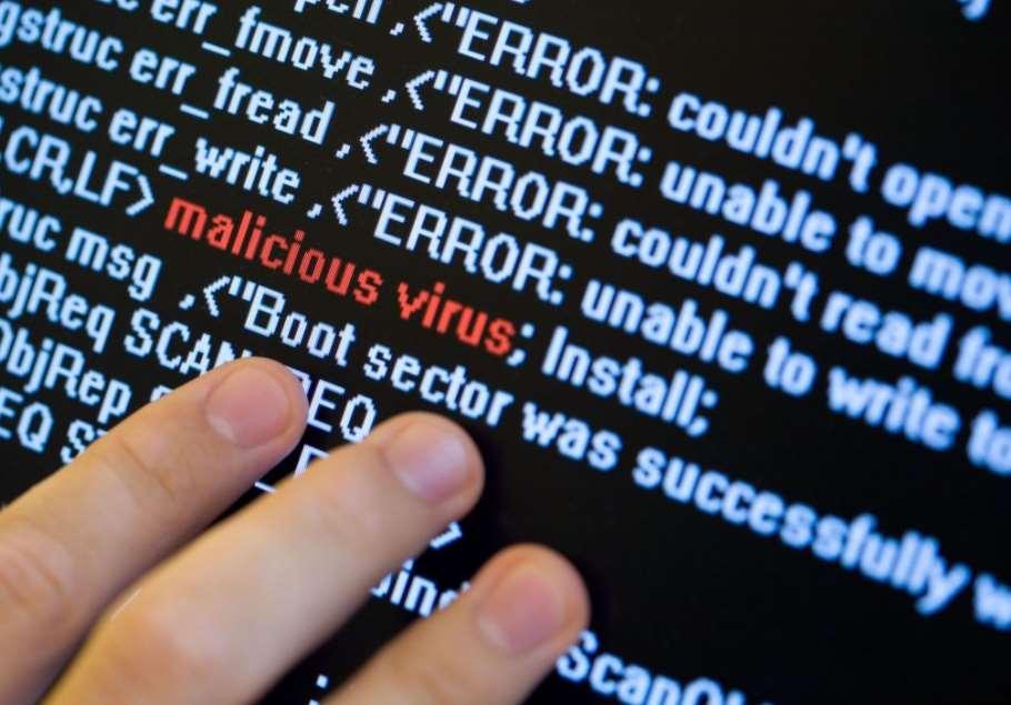 FBI y AIC hallan malware norcoreano en empresa de telecomunicaciones mexicana