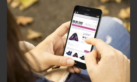 Comercio electrónico: los dispositivos móviles le ganan la batalla a las PC