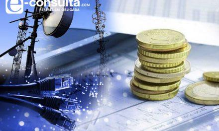 Puebla no interesó a inversores foráneos de telecomunicaciones