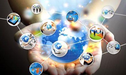 Transferencia de tecnología y conocimiento al desarrollo en Cuba