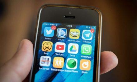 Uruguay tiene casi dos millones de conexiones de banda ancha fija o móvil