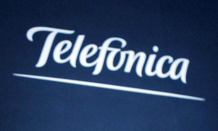 Telefónica Movistar busca llevar internet a zonas rurales en Latam