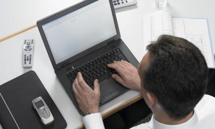 Panamá avanza en la cobertura de internet