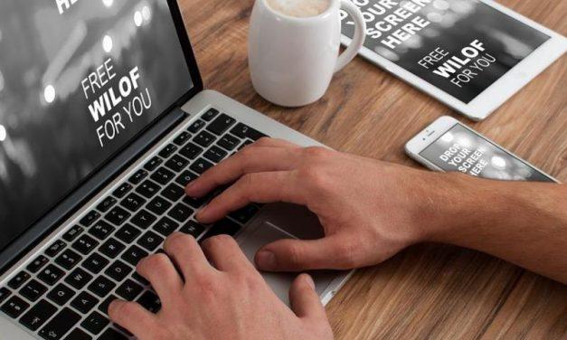 SIP pide que ley sobre internet en Honduras no coarte libertad de expresión