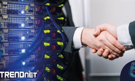 5 Sentidos Seguridad y TRENDnet, una opción en conectividad para diversificar el negocio de seguridad electrónica