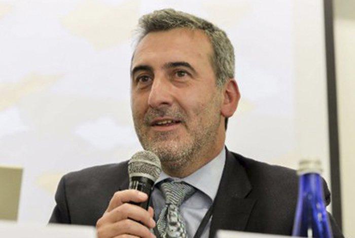 Relator de Libertad de Expresión de la CIDH se pronuncia sobre caso de El Impulso