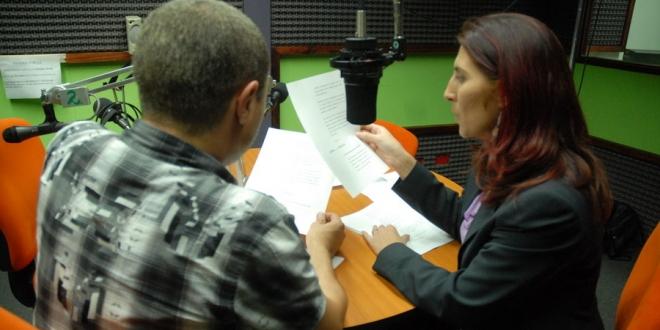 Informe plasma por primera vez estado de la libertad de expresión en Costa Rica