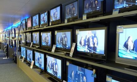 Migrar a la Tv digital costará hasta unos $us 4 millones