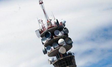 Espectro en México se vende muy caro: GSMA