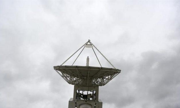 México aprueba convocatoria para licitación de frecuencias 2500-2690 MHz