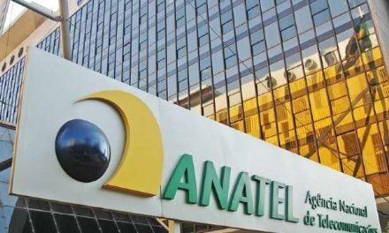Anatel quer lançar no 2º semestre edital de leilão de frequência nacional remanescente de 4G