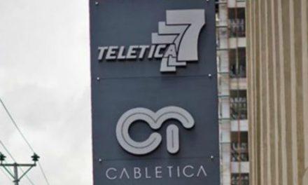 Liberty Latin America compra el 80% de Cabletica
