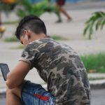Internet para Cuba sin favores demasiado caros
