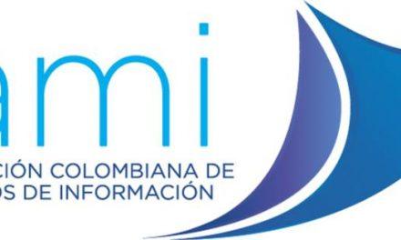 Asociación Colombiana de Medios de Información destaca decisión de la Corte