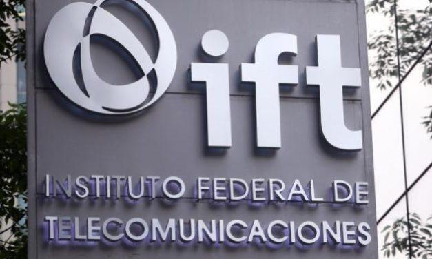 Interconexión y larga distancia generan ahorros por más de US$7.100M en México