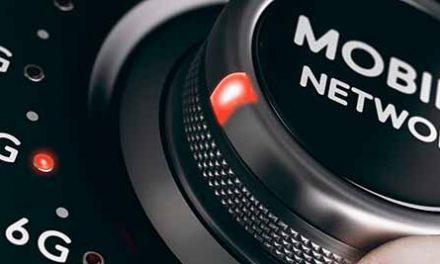 MWC 2018: 5G está 'abierto para negocios', dice el CEO de Ericsson