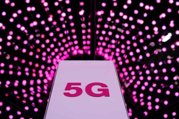 Las claves del 5G
