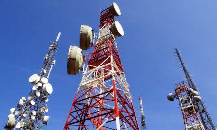 Beneficios tangibles en telecomunicaciones