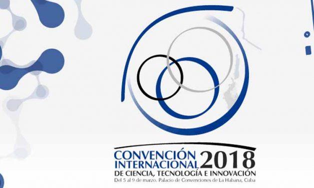 Investigadores de todas latitudes en Convención de tecnología en Cuba