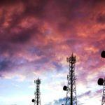 Reforma en telecomunicaciones asegura la competencia Ifetel